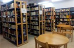 Ιωάννειος Βιβλιοθήκη