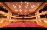 Ολύμπια Δημοτικό Μουσικό Θέατρο Μαρία Κάλλας