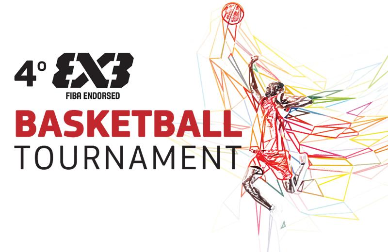 bae5eb96578 ... ημερομηνία το πιο αλλιώτικο τουρνουά μπάσκετ, το 4ο 3x3 FIBA Endorsed  Tournament, που διοργανώνει ο Οργανισμός Πολιτισμού, Αθλητισμού και Νεολαίας  δήμου ...